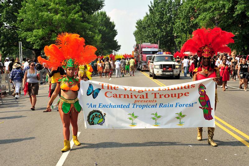 DC Carnival 2010 (66).jpg