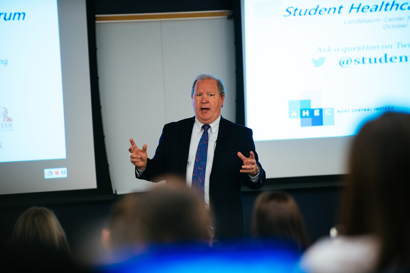 20191001_Student Healthcare Policy Forum-0993.jpg