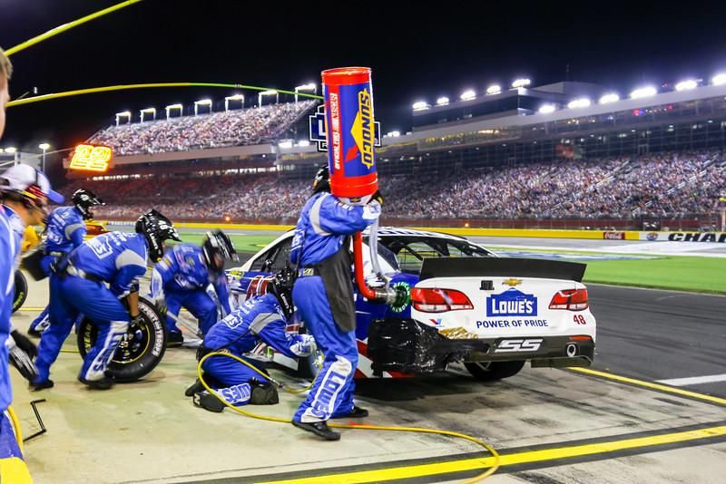 NASCAR_Lowes_192.jpg
