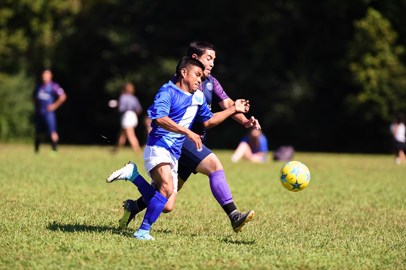 canton_soccer-7.jpg