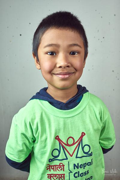 NCB Portrait photoshoot 3.jpg
