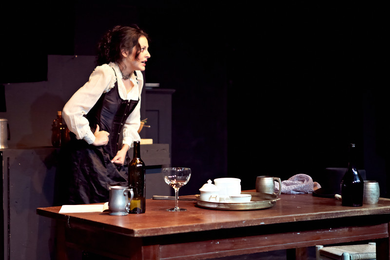 Actors Theatre - Miss Julie 170_300dpi_100q_75pct.jpg