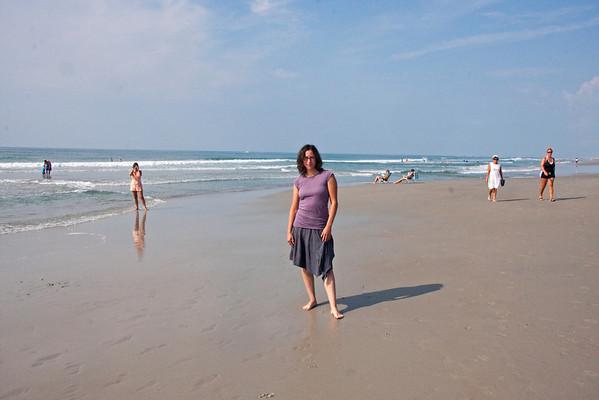 Vacation 2009