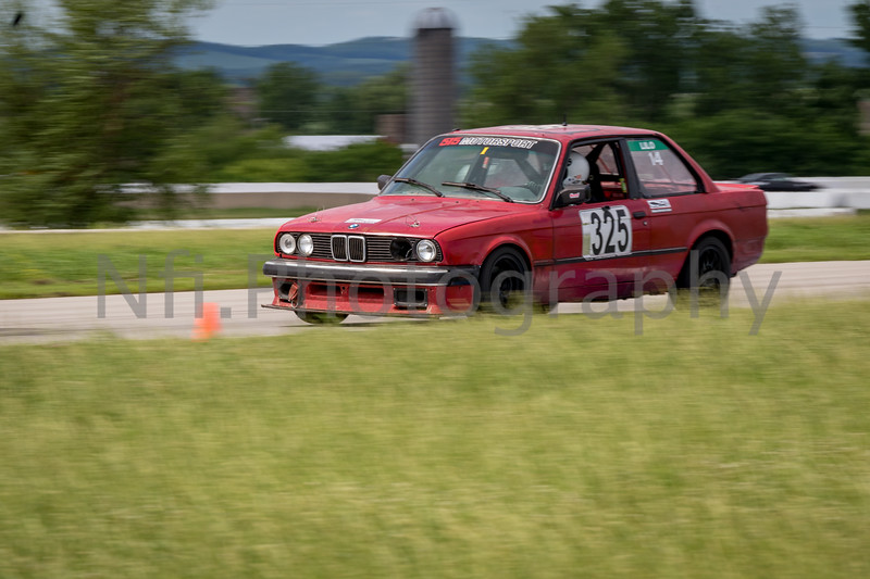 Flat Out Group 1-209.jpg