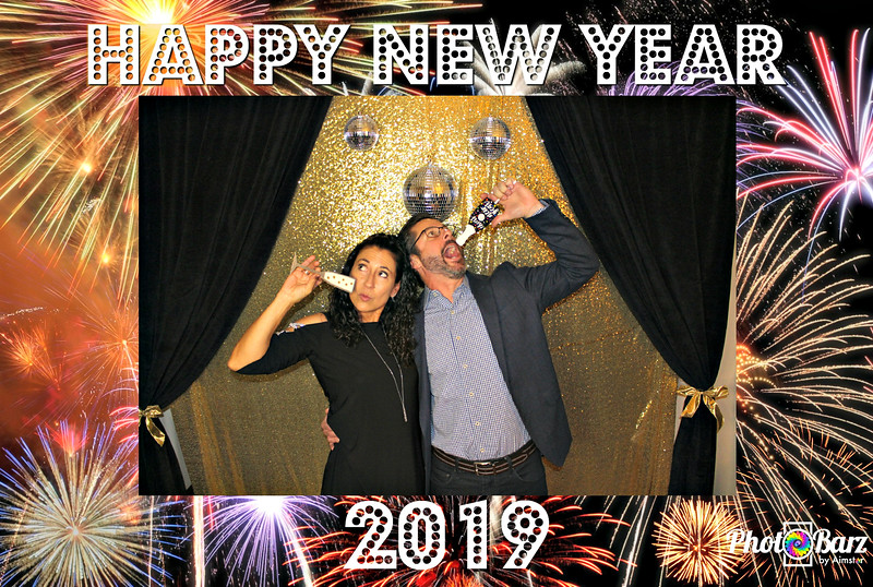 New Years 2019 Photobooth Pics (71).jpg