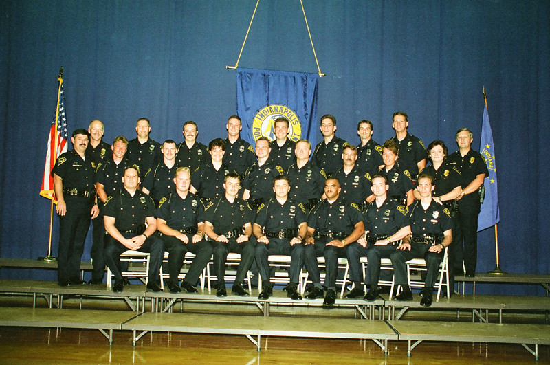 22nd reserve class photo (1)