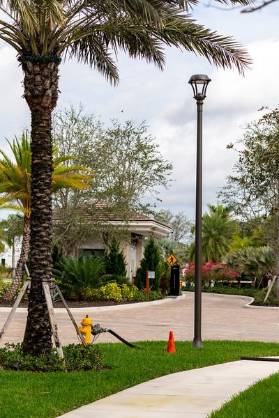 Spring City - Florida - 2019-208.jpg
