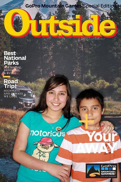 Outside Magazine at GoPro Mountain Games 2014-524.jpg
