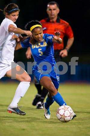 San Diego2012 women soccer