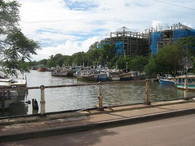 Negombo 2010