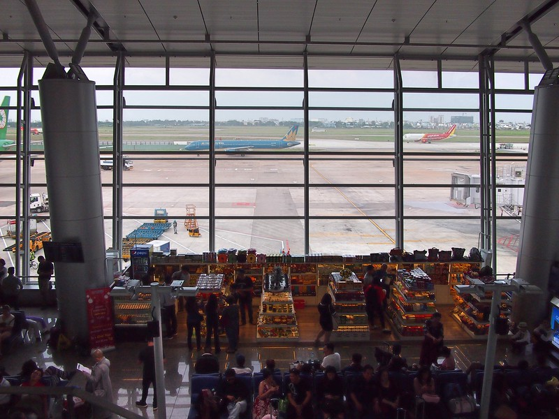 PC279133-planes-view.jpg