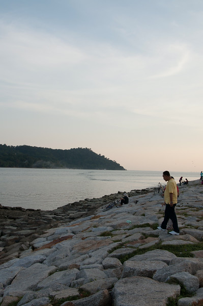 20091213 - 17208 of 17716 - 2009 12 13 - 12 15 001-003 Trip to Penang Island.jpg