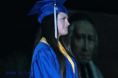 Graduation 6-2-13 J StJohn11P