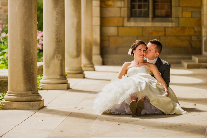 bap_schwarb-wedding_20140906113428_D3S9650