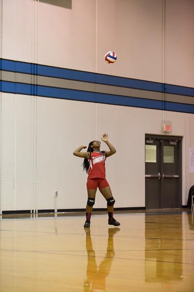 MC Volleyball-9004.jpg