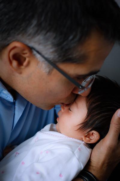 GANDHI FAMILY (hi-res)-7.jpg