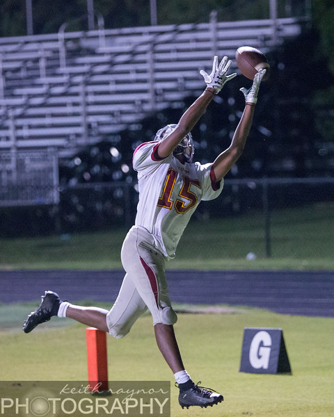 keithraynorphotography southern guilford football williams-1-32.jpg
