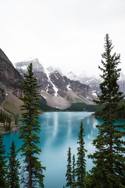 Banff 2016-5412.jpg