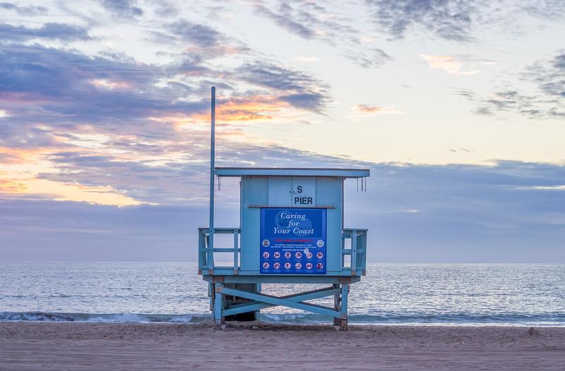 lifeguard pic-81.jpg