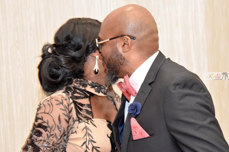 Olawumi's 50th birthday 483.jpg