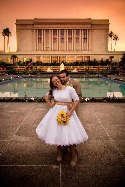 Kara-n-Brandon Wedding - 2013-493.jpg