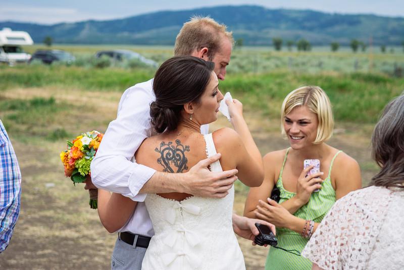 wedding-color-245.jpg