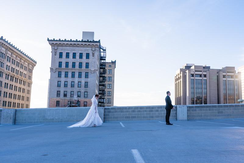 Alisha + Carter Bridal + First Look-14.jpg