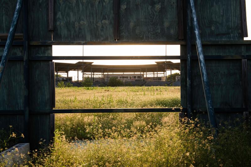 2019-05-27 Abandoned LaGrave Field 011.jpg