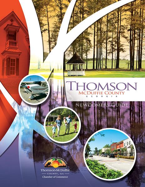 Thomson-McDuffie NCG 2017 - Cover (3).jpg