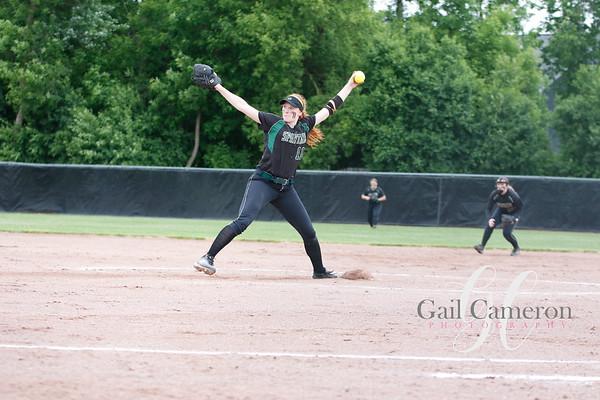 North Softball #3