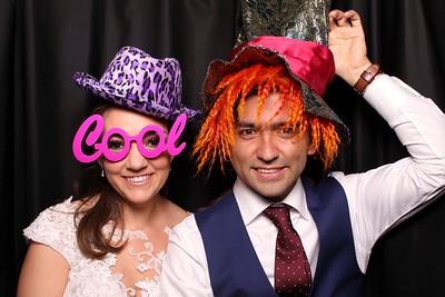 María & Oscar / 15.02.20