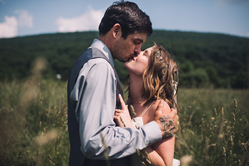 Pittsburgh PA WV Harpers Ferry MD DC Elopement Wedding Photographer - Ford 807.jpg