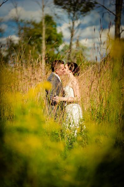 bap_schwarb-wedding_20140906164539_D3S2498