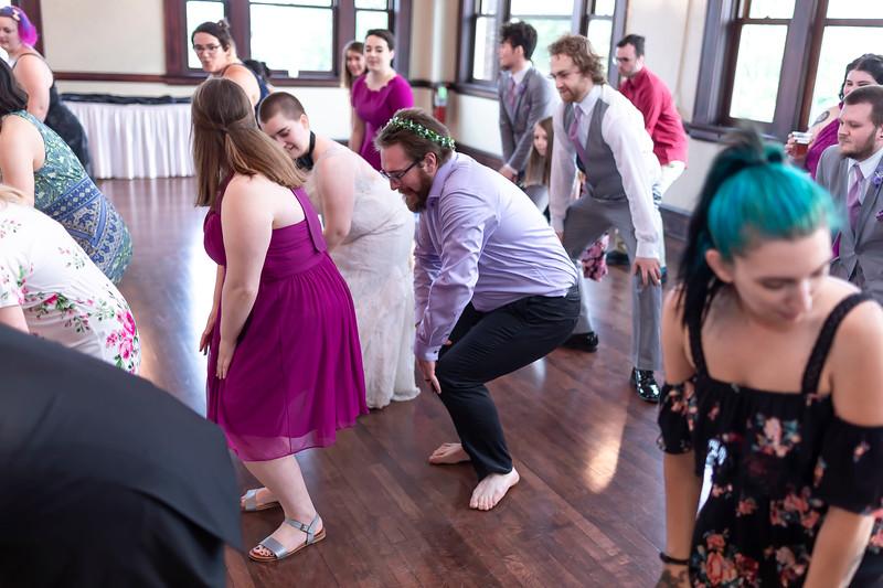 Abigail Truman Wedding (699).jpg