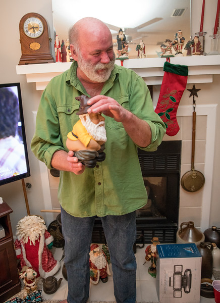 Paul with Crapping Gnome.jpg
