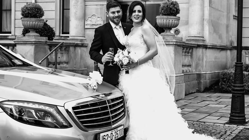 Karen McArdle Wedding FB Ad.mp4