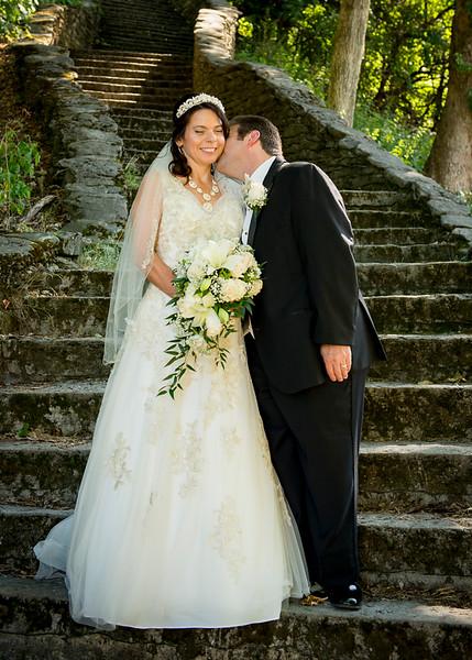 Guarino-Wedding-0274.jpg