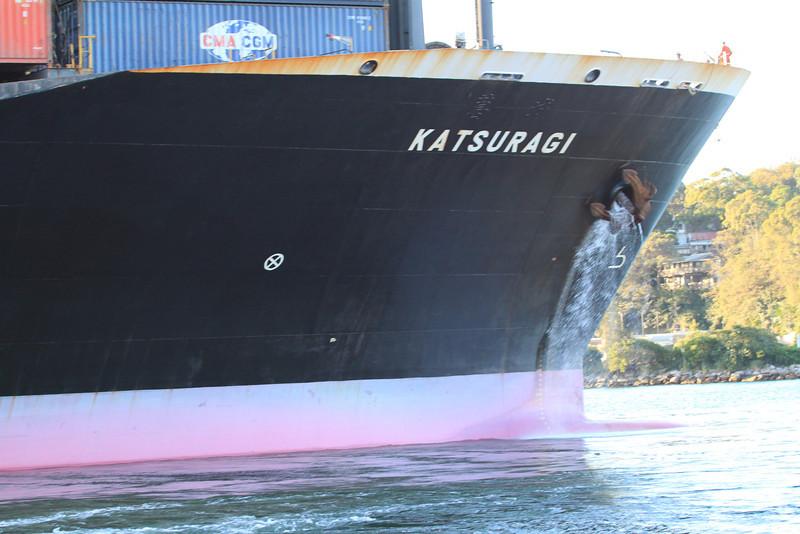 Katsuragi in Port Jackson 177.jpg