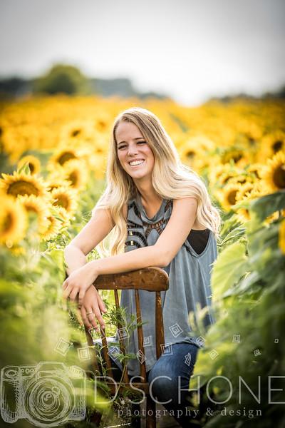 Abby Summer -113.JPG