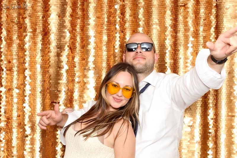 LOS GATOS DJ & PHOTO BOOTH - Mikaela & Jeff - Photo Booth Photos (lgdj)-135.jpg