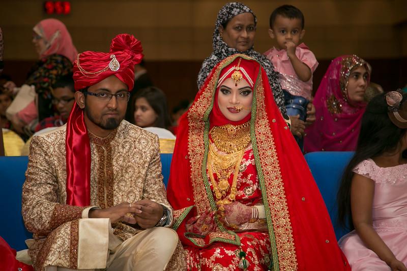 Z.M.-0645-Wedding-2015-Snapshot.jpg