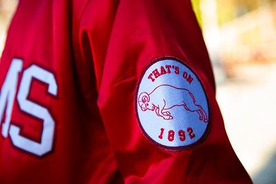 20201119 Soul Food Brand Jacket WSSU 1892 Ed
