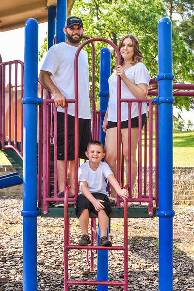 Randolph Family-43.jpg