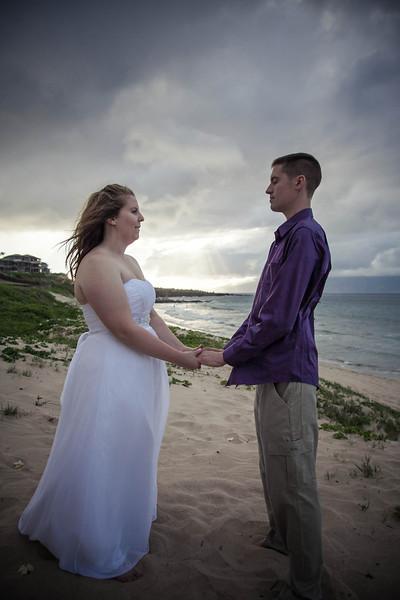 08.07.2012 wedding-295.jpg