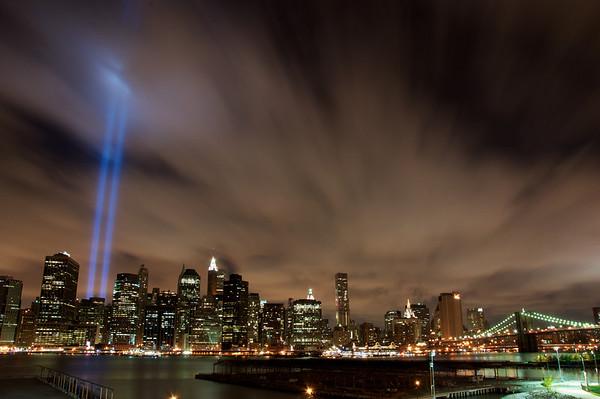 9-11-10