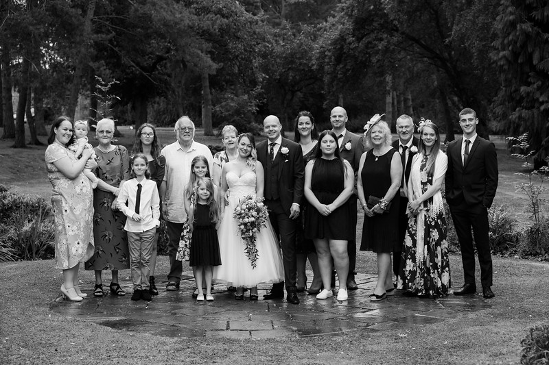 Sam_and_Louisa_wedding_great_hallingbury_manor_hotel_ben_savell_photography-0130.jpg