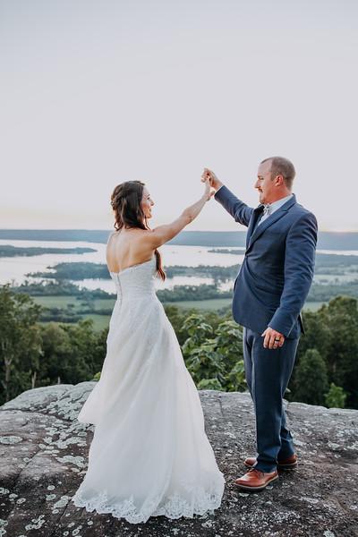 Goodwin Wedding-48.jpg