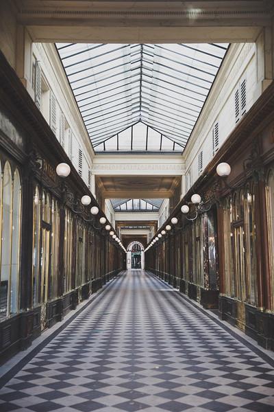20150606_Paris_4833.jpg