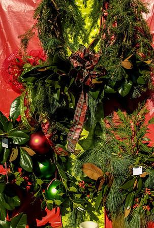 12.01.2012_Timberlake Garden Club Christmas Sale