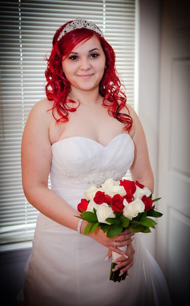 Lisette & Edwin Wedding 2013-81.jpg